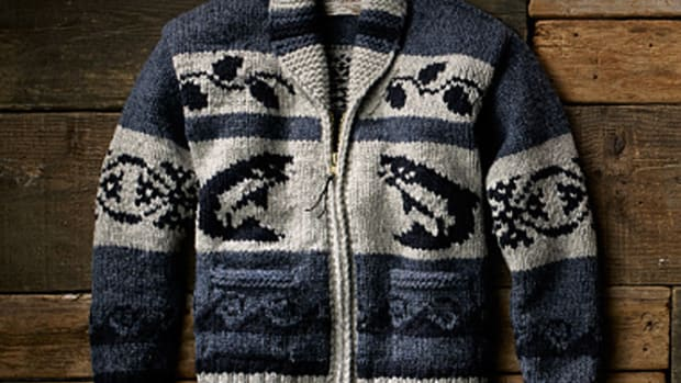 filson-fall-winter-2014-cowichan-knit-collection-01