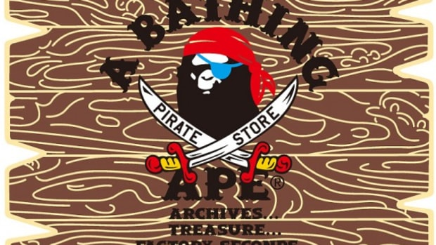 bape-pirate-store