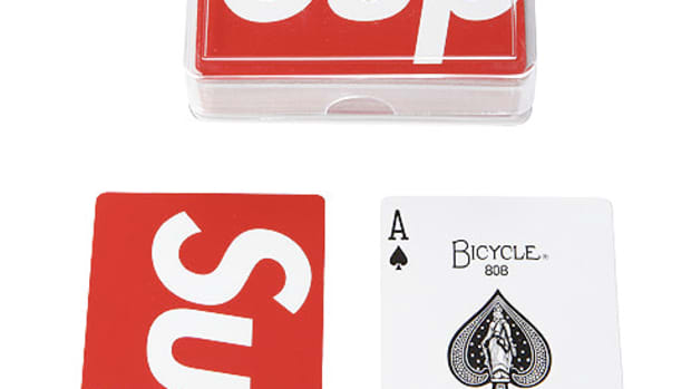 supreme-bicycle-playing-cards