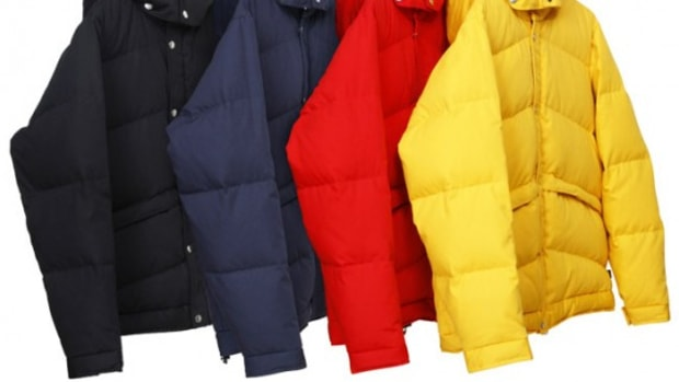 supreme-puffy-jacket-00
