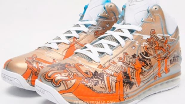 air_max_lebron_vii_artist_china_03