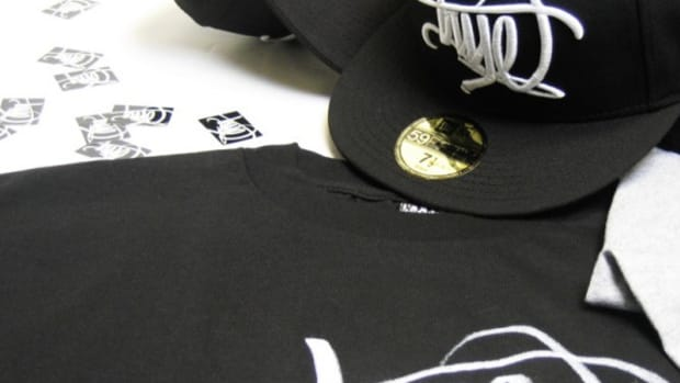 true-new-era-59-fifty-cap-tee-02