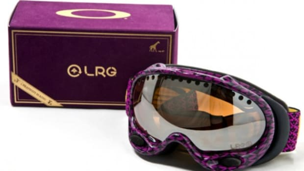 lrg-oakley-a-frame-goggle-purple-gold