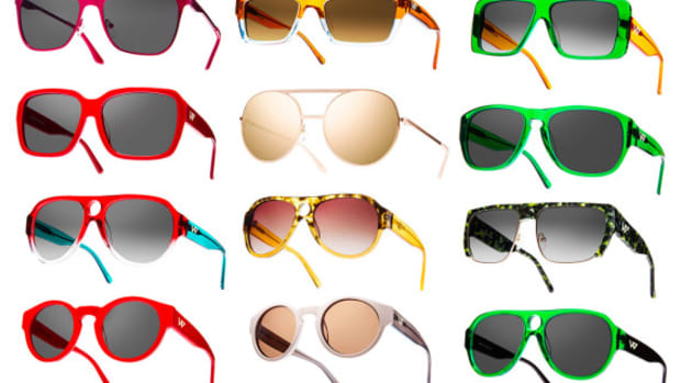russell-westbrook-sunglasses-collection-01