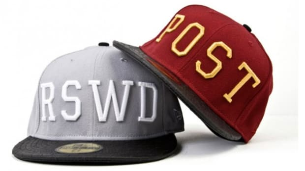 the-hundreds-x-new-era-post-rswd-59fifty-caps-1