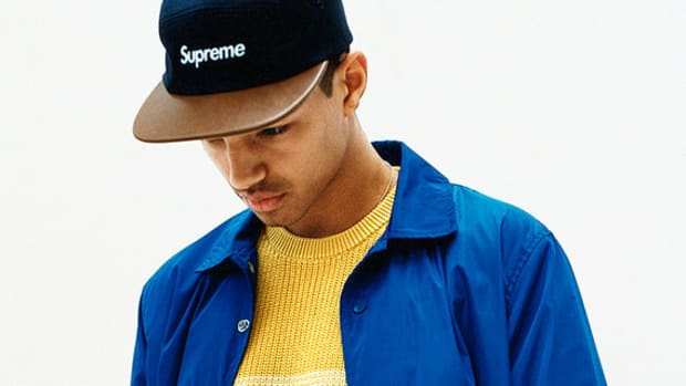 supreme-spring-summer-2015-lookbook-00
