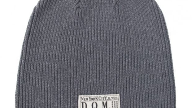 dqm-ribbeanie_grey900web
