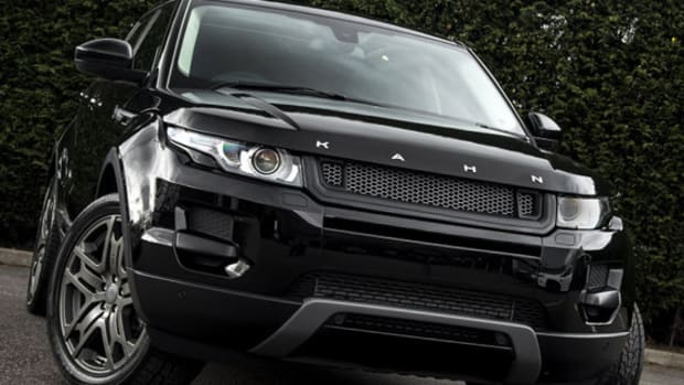 range-rover-evoque-tech-pack-01