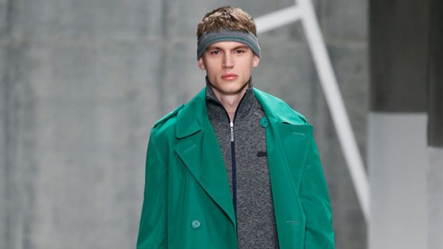 lacoste-fall-winter-2015-runway-show-00