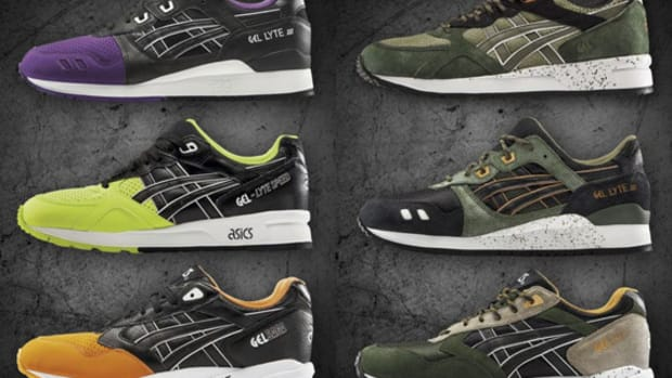 asics-fall-2015-footwear-collection-preview-00