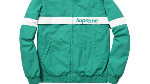 supreme-spring-summer-2015-outerwear-collection-00