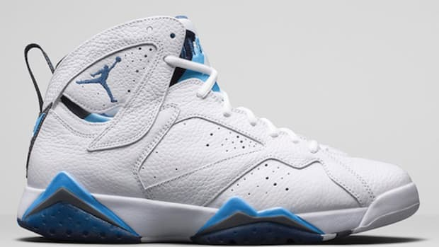 air-jordan-7-retro-french-blue-00