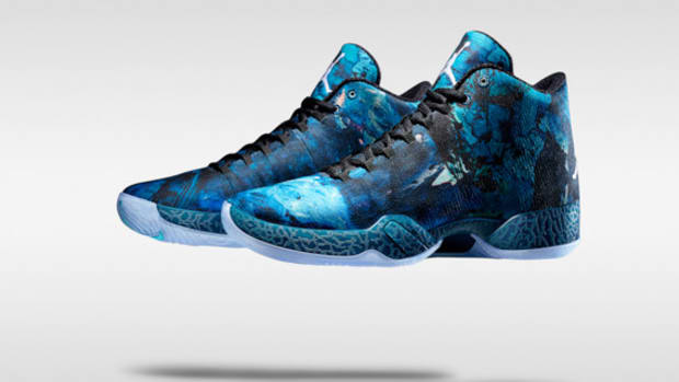 air-jordan-xx9-chinese-new-year-detailed-look-01