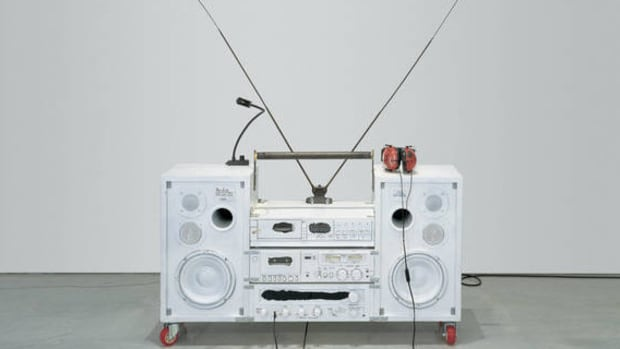 tom-sachs-boombox-retrospective-at-the-contemporary-austin-00