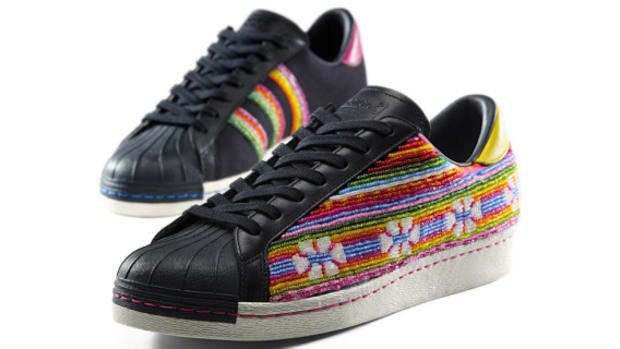 adidas-originals-superstar-80s-by-pharrell-williams-00