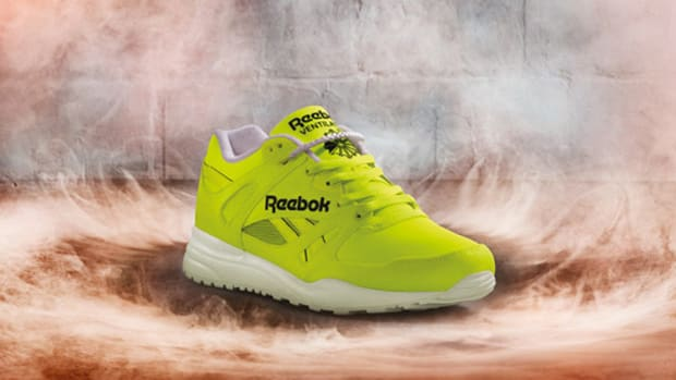reebok-classic-ventilator-day-glo-collection-01
