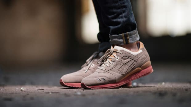 packer-shoes-asics-gel-lyte-iii-dirty-buck-02