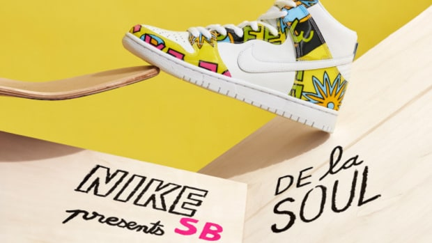 nike-sb-x-de-la-soul-collection-00