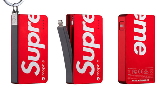 supreme-spring-summer-2015-accessories-collection-00