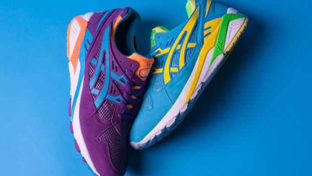 asics-gel-kayano-summer-pack-02