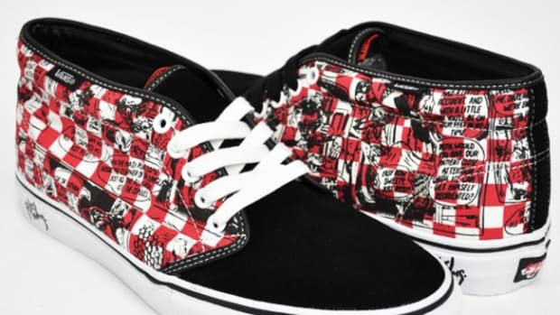 vans-x-robert-williams