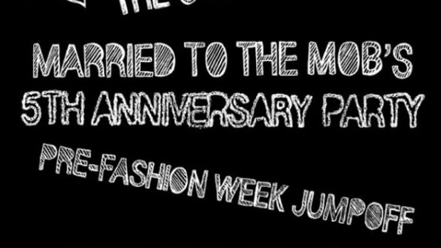 married_to_the_mob_cool_cats_5th_anni_party
