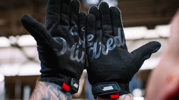 the-hundreds-mechanix-wear-gloves-01