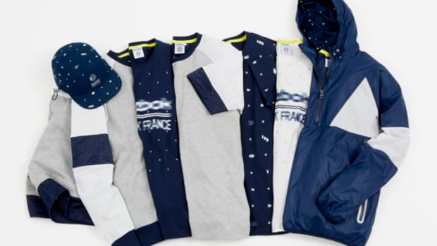 sixpack-france-reebok-capsule-collection-11