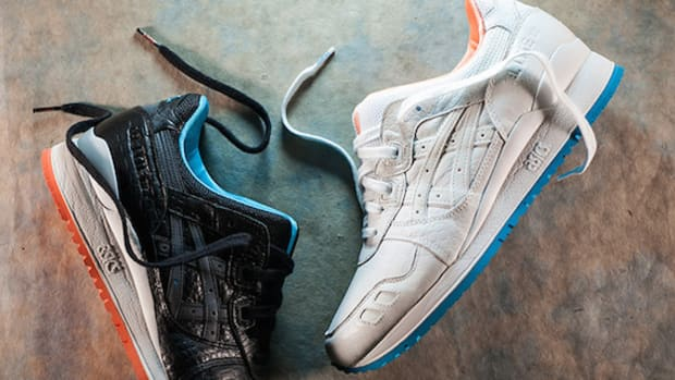 asics-gel-lyte-iii-miami-vice-pack-00