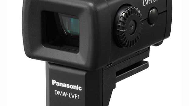 panasonic-lvf1-electronic-viewfinder