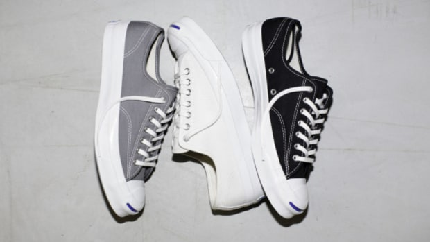 converse-unveils-jack-purcell-signature-sneaker-22