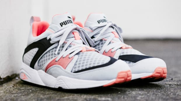puma-trinomic-crackle-pack-10