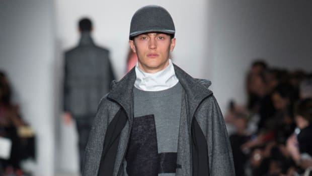public-school-fall-winter-2015-runway-show-00