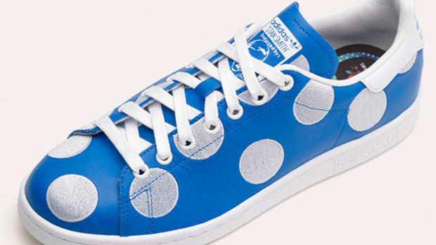 pharrell-williams-adidas-originals-polka-dot-pack-01
