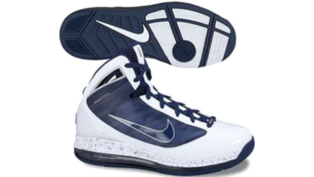 nike_airmax_hyperize_2010preview_4