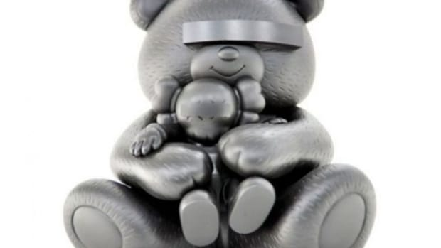 kaws_undercover_1