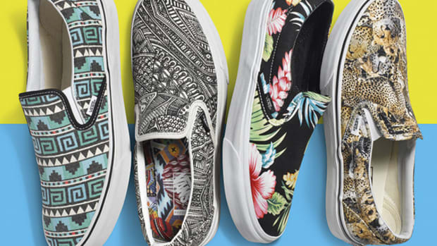 vans-classic-slip-ons-spring-2015-collection-01