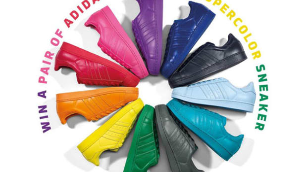 win-a-pair-of-pharrell-williams-adidas-originals-superstars-00
