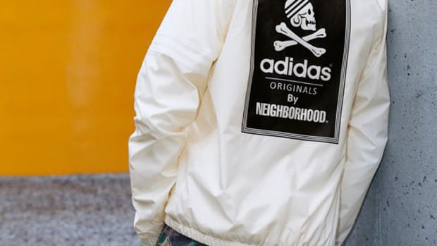 adidas-originals-by-neighborhood-spring-summer-2015-lookbook-00