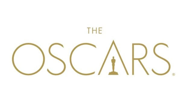 2015-academy-award-nominees-00