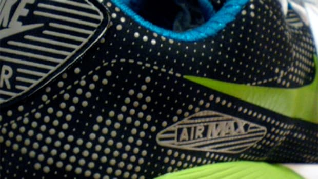 nike_airmax90_currentmoire_green_4