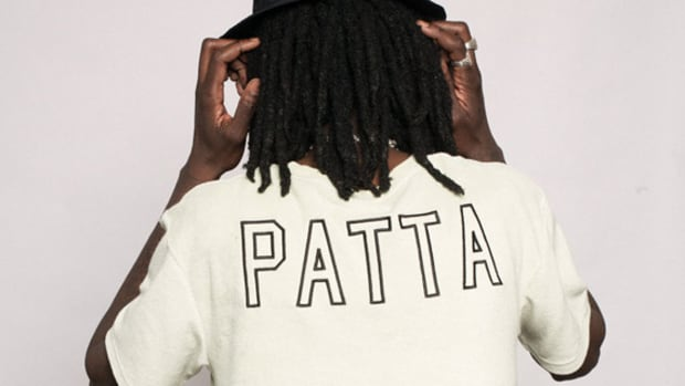 patta-spring-summer-2015-lookbook-01