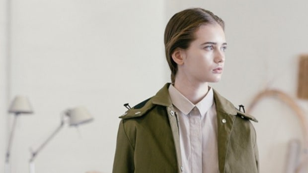 norse-projects-womens-collection-autumn-winter-2015-0
