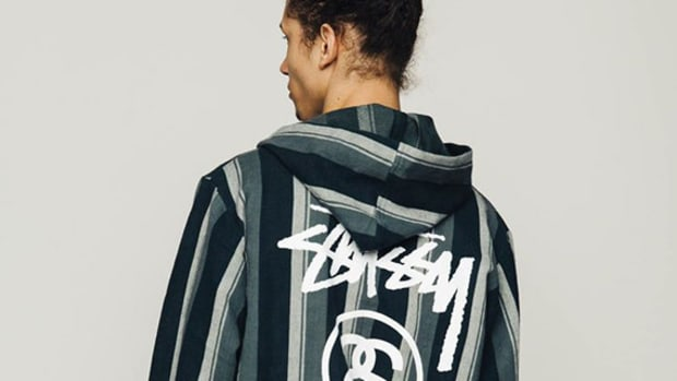 stussy-spring-2015-lookbook-01