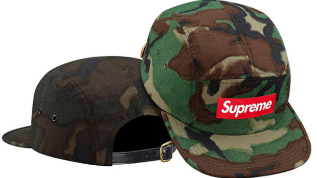 supreme-spring-summer-2015-collection-00