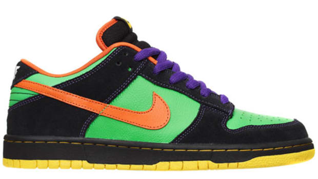 nike-sb-dunk-low-premium-green-spark-1