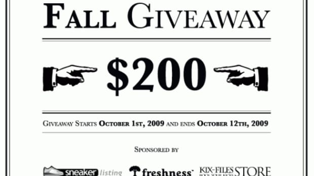 freshness_sneakerlisting_giveaway_sm