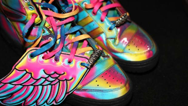 adidas_jeremy_scott_multicolored_js_wing_1