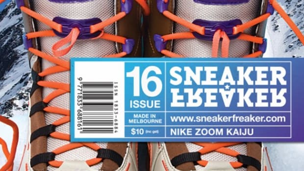 sneaker-freaker-magazine-issue-16-3