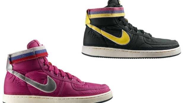 nike-vandal-high-vntg-oct-2009